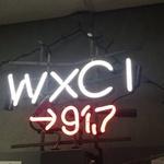 Represent – WXCI