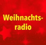 104.6 RTL – Weihnachtsradio