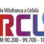 RCL-Radio Castell'Umberto