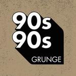 90s90s – Grunge