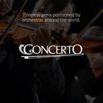 Dash Radio – Concerto – Classical