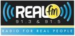 RealFM 91.3