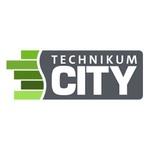 Technikum One – Technikum City