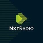 NXT Radio