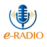e-Radio Streaming