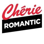 Chérie FM – Romantic