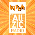 Allzic Radio – Kitch