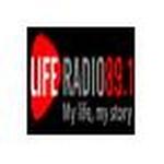 Life Radio 89.1