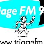 Triage FM 94.5