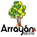 Radio Arrayán