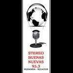 Radio Stereo Buenas Nuevas