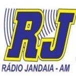 Radio Jandaia AM