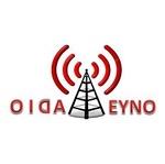 Radio Reyno