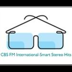 CBS FM International