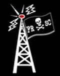 Free Radio Santa Cruz (FRSC)