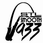 STL Smooth Jazz