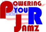 Power Jamz Radio