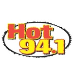 Hot 94.1 – KISV