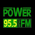 Power 95.5 – WPWZ