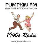 Pumpkin FM – 1940s Radio GB