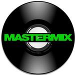 Mastermixsc Radio