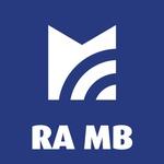 Radio Maribor