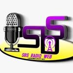 SBS Radio Latremblay City