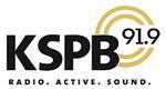KSPB 91.9 FM – KSPB
