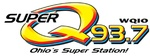 Super Q 93.7 – WQIO