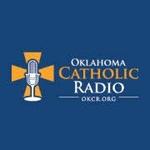 Oklahoma Catholic Radio – KKNG-FM