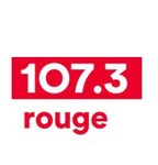 107.3 Rouge – CFBE-FM