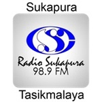 Radio Sukapura FM