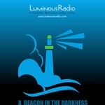 Luminous Radio – Malayalam