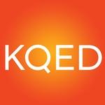 KQED Radio – KQED-FM