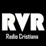 Radio Roca Viva