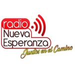 Radio Nueva Esperanza