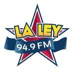 La Ley 94.9 FM – XEXL