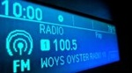 Oyster Country 106.5 – WOCY
