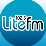 Lite FM 102.5 – WPHZ
