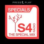 S4-Radio – Specials