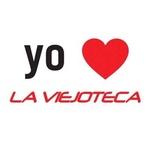 La Poderosa Radio Online – Radio Viejoteca