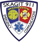 Skagit County, WA Police, Fire