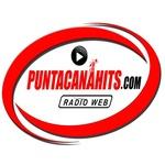 Punta Cana Hits