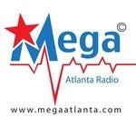 Mega Atlanta Radio