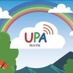 Radio UPA 90.9FM