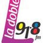 La Doble L Radio