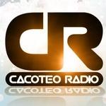 KAKO-DB Cacoteo Radio