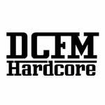 DutchCore.FM