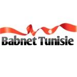 Babnet Tunisie