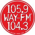 WAY-FM – WAYK